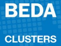 BEDA POLICY CLUSTER
