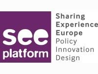 SEE Platform