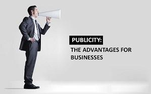 PUBLICITY-THE-ADVANTAGES-FOR-BUSINESSES