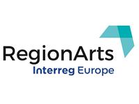 RegionArts