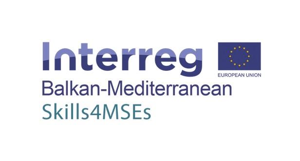 SKILLS_logo_Interreg